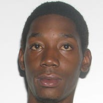 Staunton PD: Man nabbed for attempted robbery