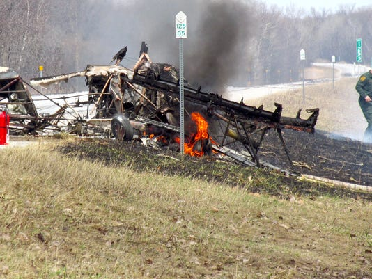 BUR 0418 plane crash C1.jpg