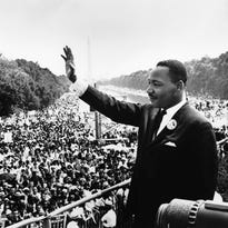 Doc: Thank you, MLK, for insisting we be better