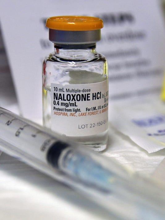 636371207376886946-SNLBrd-06-05-2016-NewsLeader-1-A013--2016-06-04-IMG-Overdose-Drug-Easing-5-1-FEEJ9ABN-L823137662-IMG-Overdose-Drug-Easing-5-1-FEEJ9ABN.jpg