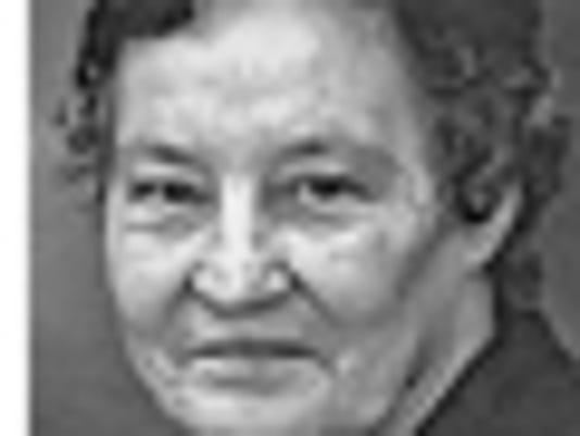 0804 Phyllis Jean Long