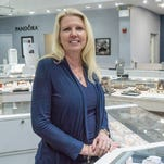 New jeweler continues Showroom legacy