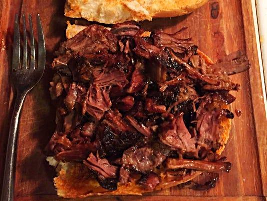 roast+1.jpg