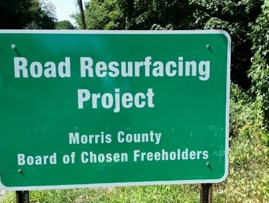 636414225477522083-Road-Resurfacing.jpg