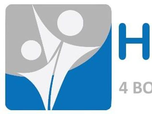 hopr4bc (2)