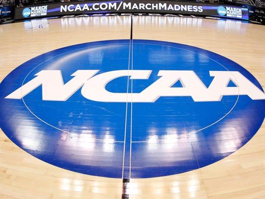 2014-10-09 NCAA logo