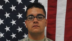 101st soldier's training death 'preventable,' report finds