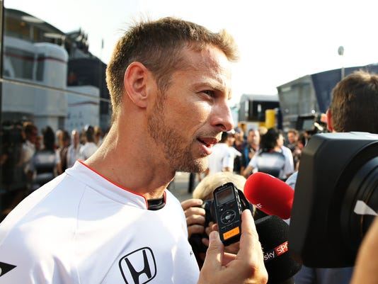 9-3-16-jenson button
