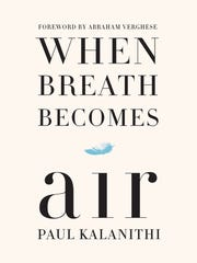 When Doctors Talk About Dying When Breath Becomes Air By Paul Kalanithi  Narrative Essay Example High School also Science In Daily Life Essay  Argumentative Essay Thesis Examples