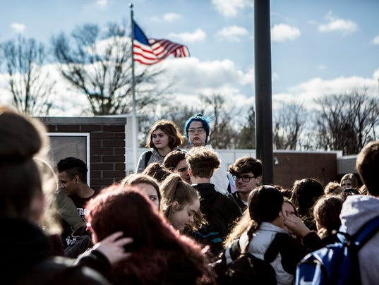 -Newark-school-walkout.JPG