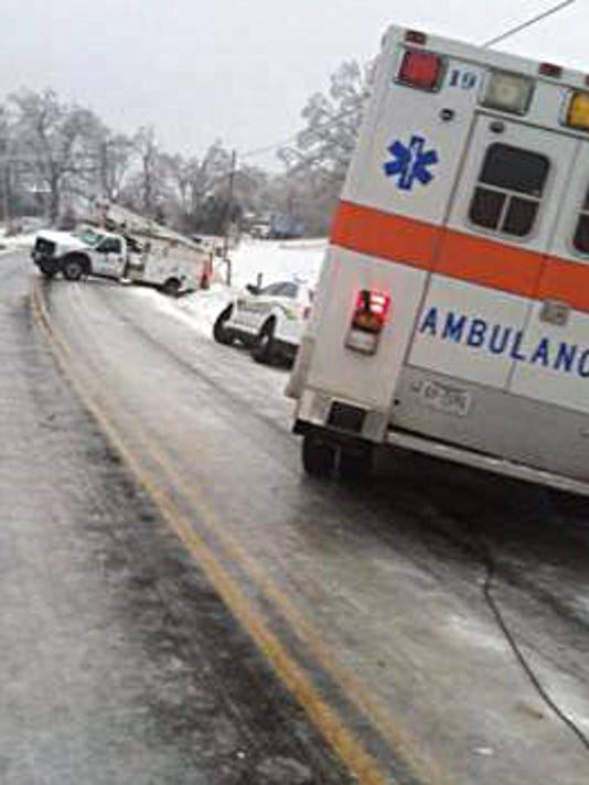 01-AMBULANCE DITCH.jpg