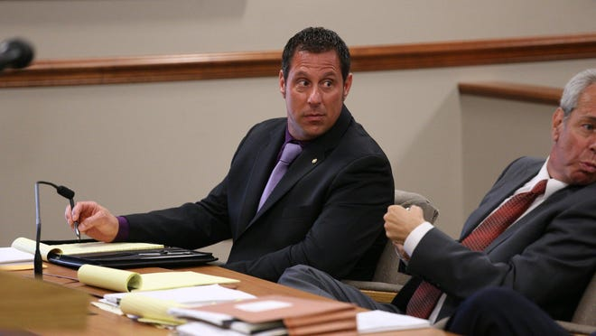William Melendez