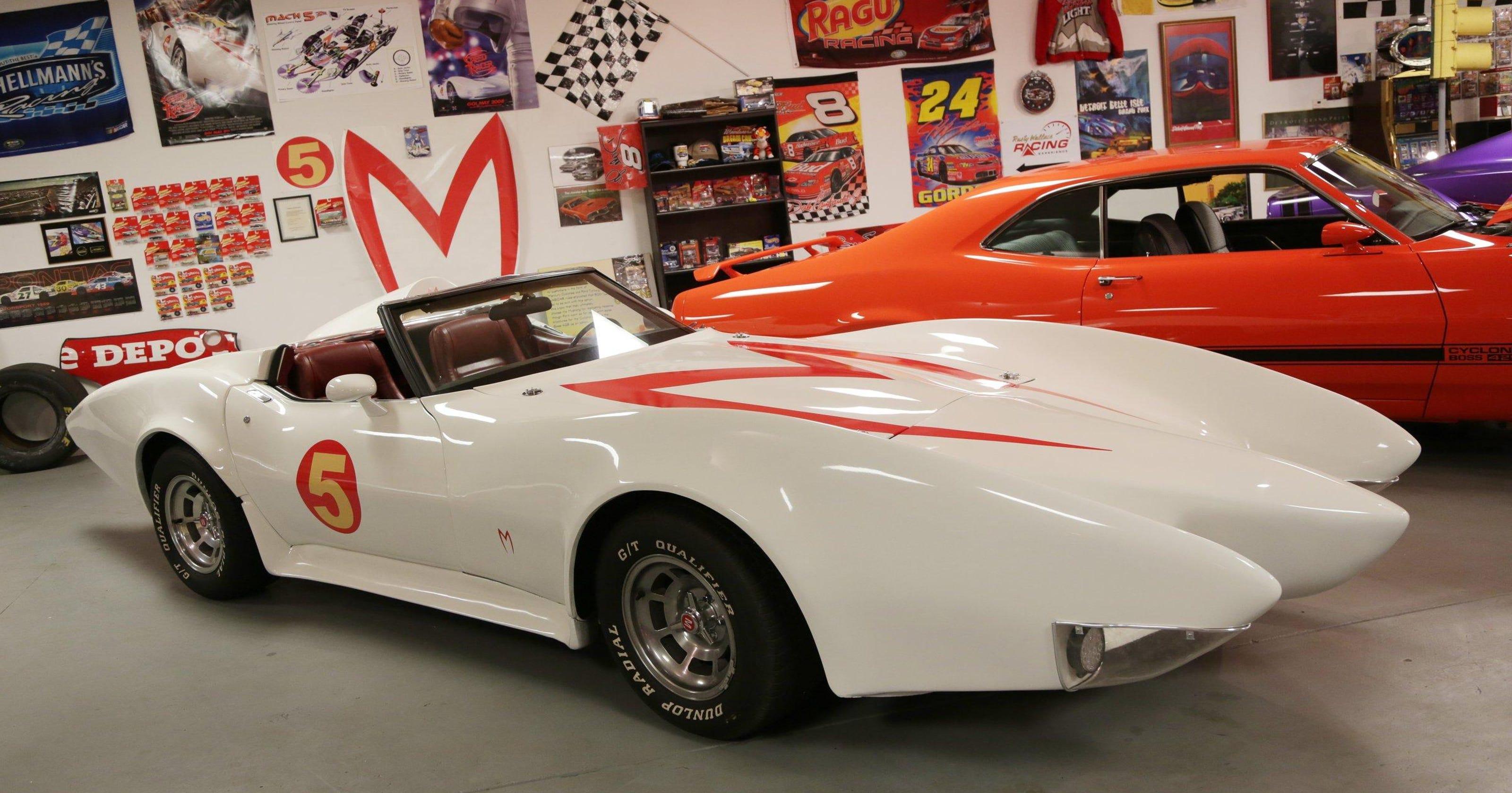 Star Cars Movie Cars Cars Dumb dumber Vehicles t