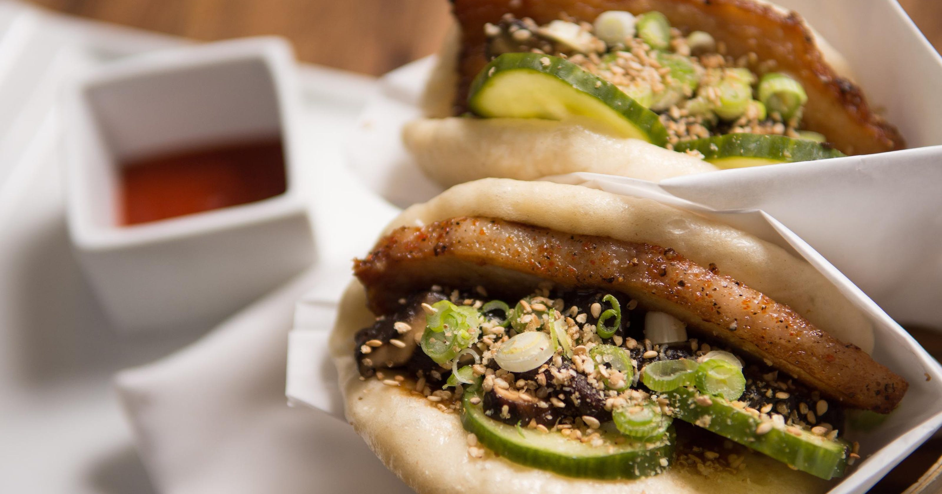 12 things you must eat and drink in Reno