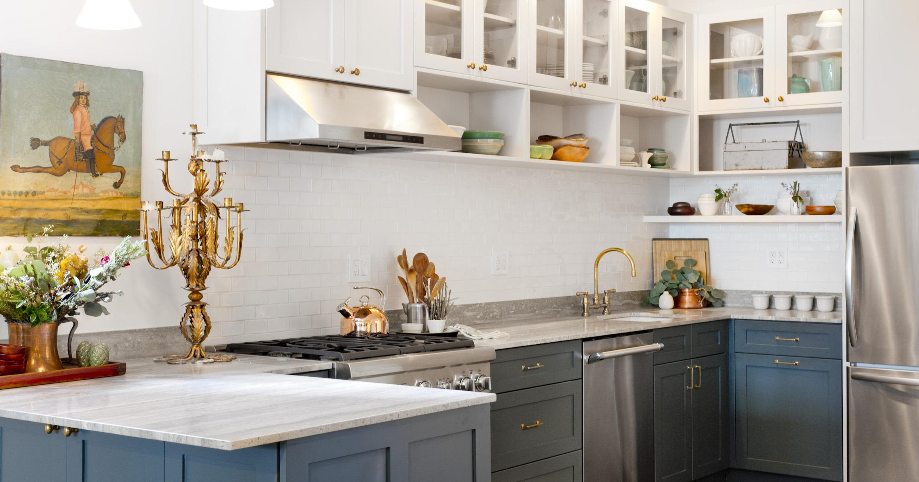 Solutions: Houzz shares what's trending in homes today on houzz home design bathrooms, houzz home design furniture, houzz home design fireplaces,