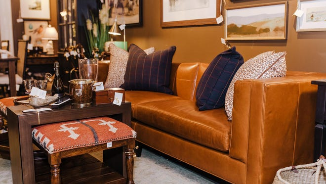 Sofas are expensive and long-lasting additions to your home, so you want to be confident in your choice.