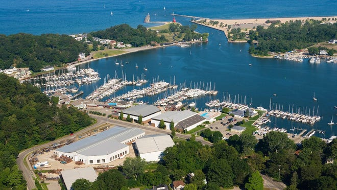 Eldean Shipyard has won a court battle over outstanding yacht storage fees that made its way to the Michigan Court of Appeals.