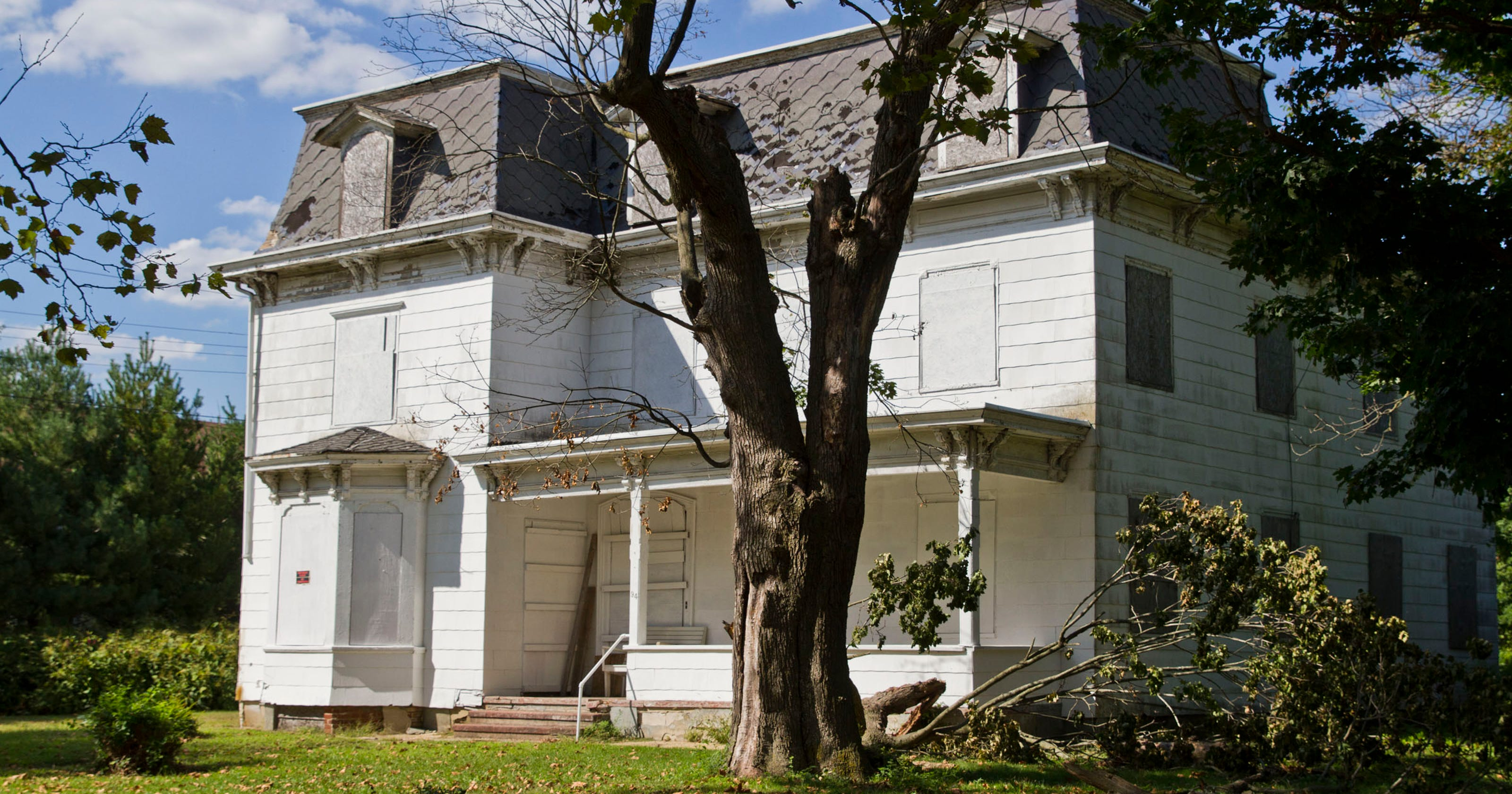 Black History Month: Here are 10 historic places to visit in NJ