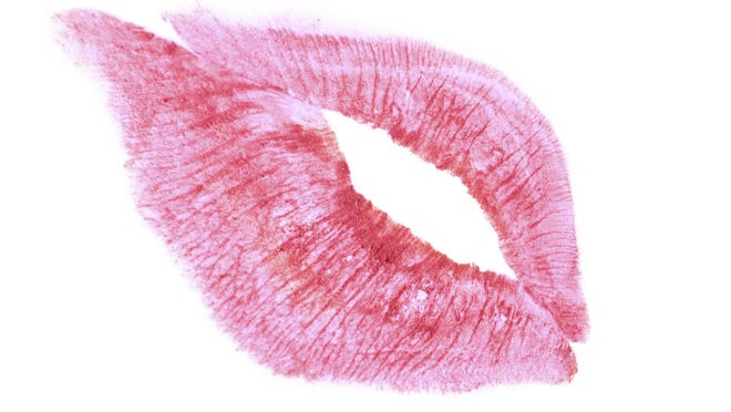 In the U.S., lip treatments were valued at $534 million in sales last year.