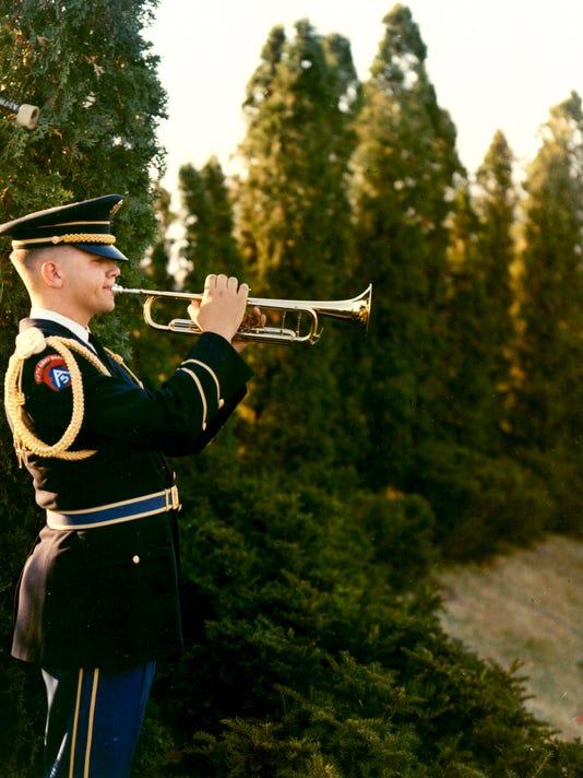 Hoover funeral 7.jpg