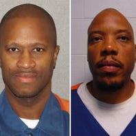 High bond means no freedom for 2 in boyhood memory murder case