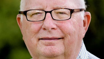 Cotterell: Casino amendment shows flaws in petition proposals