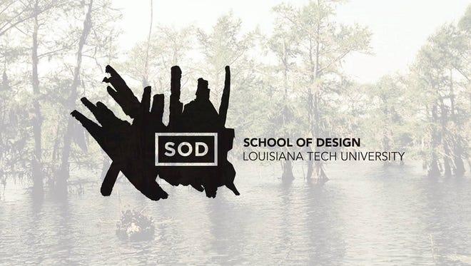 Louisiana Tech Architecture, School of Design take home awards