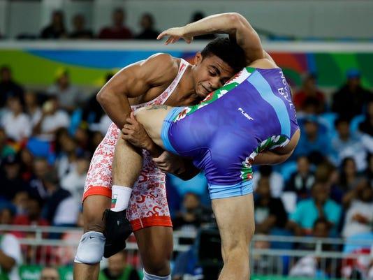 636073844905343574-AP-Rio-Olympics-Wrestling-Me-1-.jpg