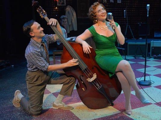 Westchester Broadway Theater SIDEBAR