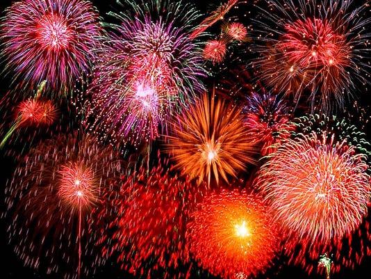 fireworks. jpg