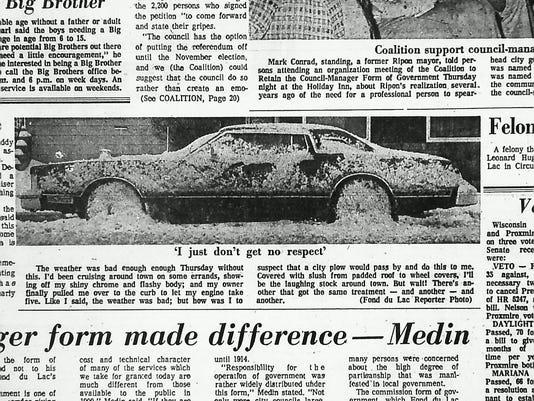 March 5, 1976,2.jpg