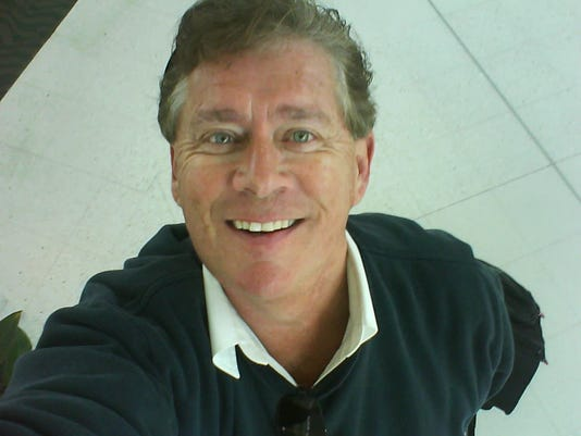 -FTCBrd_07-17-2014_Coloradoan_1_A009~~2014~07~16~IMG_-FTCBrd_04-30-2014_C_1_.jpg