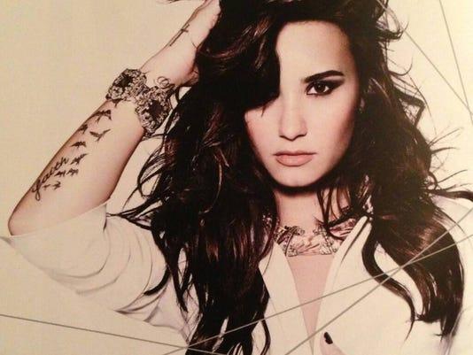 Demi-Lovato-2014.jpg