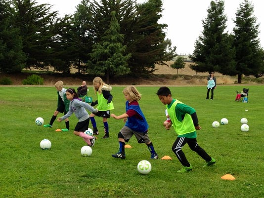 Salinas Regional Soccer Kids.jpg