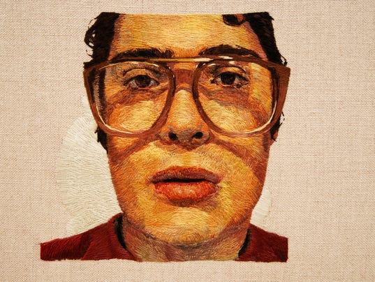 636408206928087654-Daniel-Kornrumpf-Focal-Length-2013-Hand-embroidered-on-linen-42x36in-1-.jpg