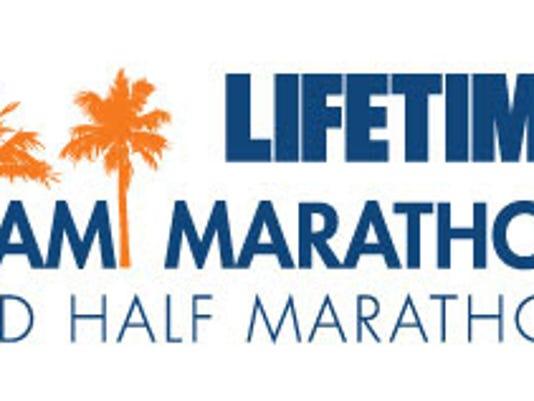 Miami+Marathon.jpg