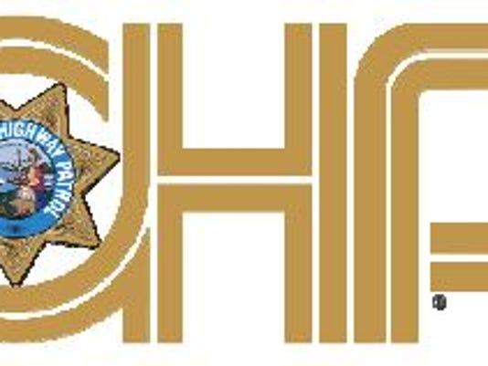 California Highway Patrol.JPG