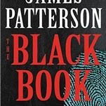Best-selling books: 'The Black Book,' 'Old School'