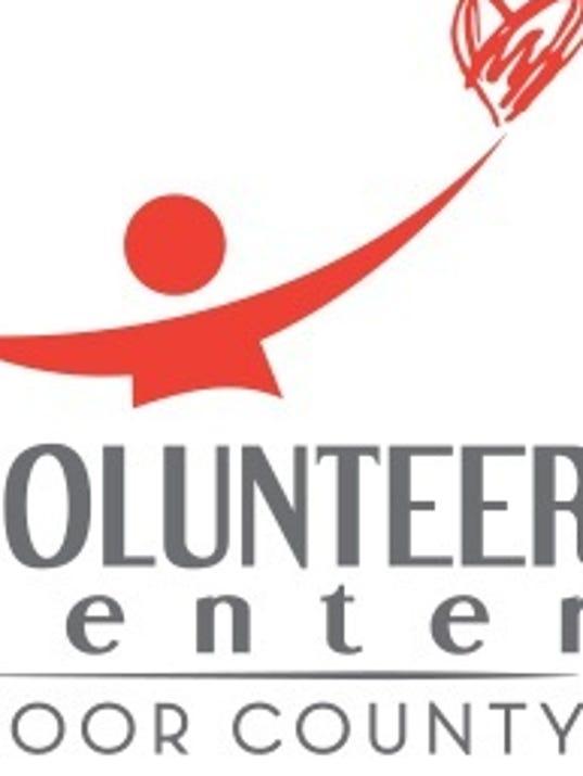635796430029941825-vol-center-logo