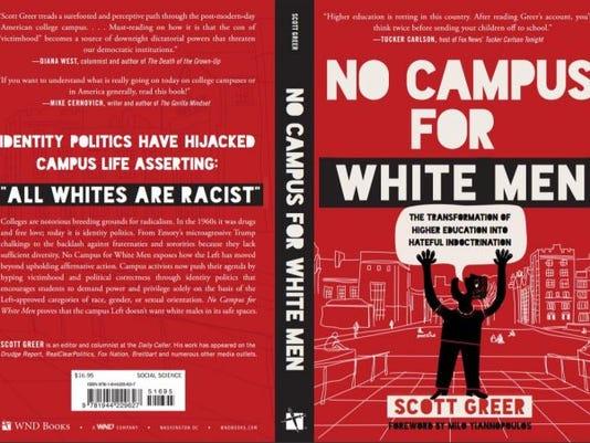 no-campus-for-white-men-jacket-e1485192473811.jpg