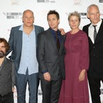 'Three Billboards' brings chaos and catharsis to small-town America