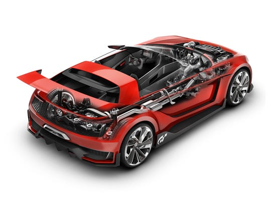 VW GTI rear_pad.jpg