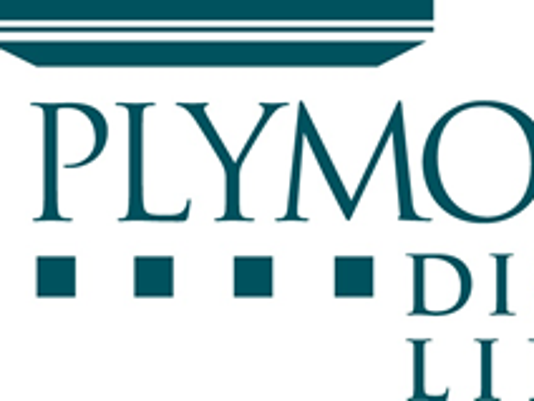 636280275738254122-logo---Plymouth-Dist-Library367.png
