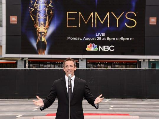 66th Primetime Emmy A_Ball.jpg