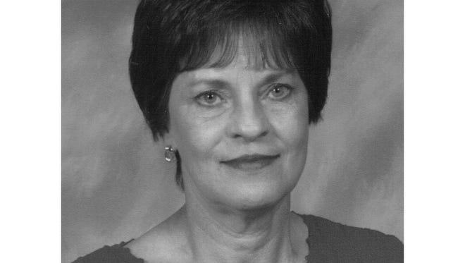 Karen Lynn Poirot