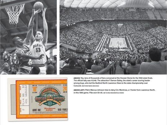 636444539157623372-basketball-book-page-197-hoosier-dome-1990-Damon-Bailey.-41-046-fans.jpg