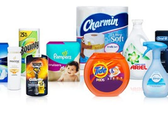 procter-and-gamble-brands_large.jpg