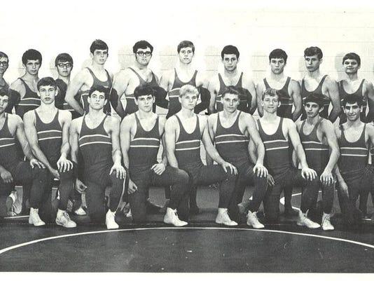 636062434212568167--1969-Lincoln-Wrestling-9.jpg-20160609.jpg