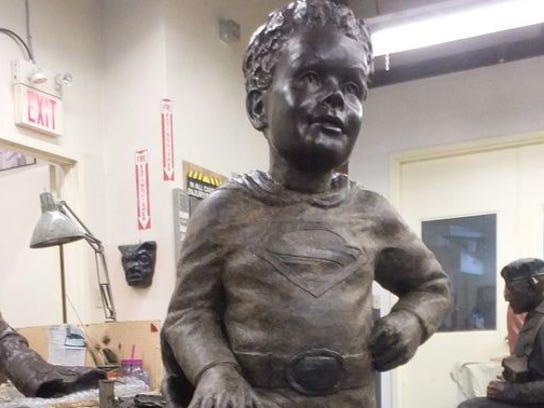 1404783814000-AP-Baldwin-Statue-001