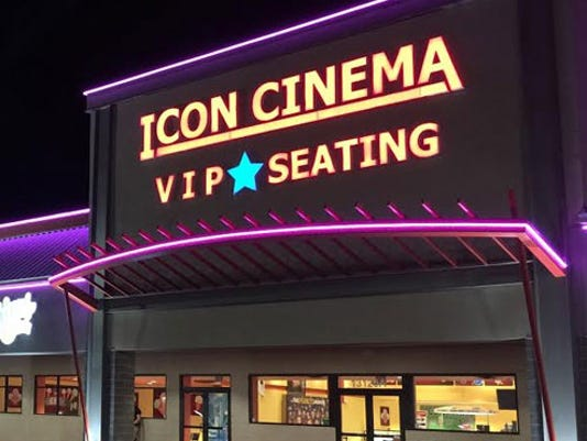 Icon+Cinema+Generic+Icon.jpg